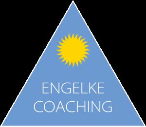 Logo Engelke Coaching